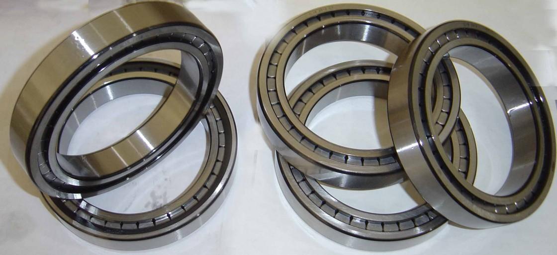 OEM Original Japan Fyh NTN Asahi Insert Ball Bearing 50mm UCP210 UCP214