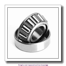 ZKL 31306AJ2 Single row tapered roller bearings