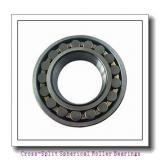 1020 mm x 1280 mm x 352 mm  ZKL PLC 512-67 Cross-Split Spherical Roller Bearings