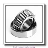 ZKL 32224A Single row tapered roller bearings